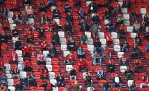 Estadios-Hungría-coronavirus-deportes