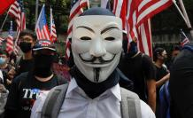 anonymous-hacker-group