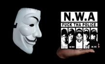 anonymous-fuck-the-police-nwa-rap