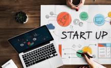 Emprendimientos-Creditos-Producción