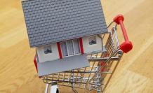 casa+venta+online+feria