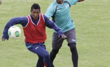 angel+cheme+futbol+Liga+Quito