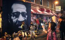 Violencia policial_George Floyd_EE. UU.