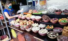 dulces crispi