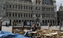 Restaurantes belgas