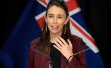 nueva-zelanda-no-registra-nuevos-casos-de-coronavirus