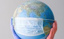 Imagen de Pexels. Coronavirus en el mundo. 8 de junio de 2020.