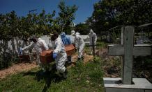 Coronavirus_Brasil_Cementerio
