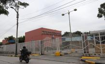 CENTRO GEORNTOLOGICO