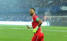 Esteban-Dreer-Liga-Portoviejo-Emelec