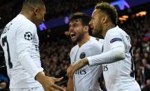 Liga-francesa-PSG-Justicia-descensos