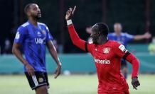 Bayer-copa-alemania-final