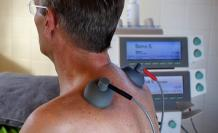 seguro médico+primas+mercado asegurador
