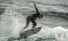 afp surf perú