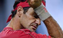 Roger-Federer-tenis-operación