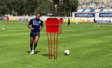 antonio+valencia+entrenamiento+Liga+de+Quito