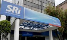 SRI+agencias