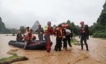 China_Inundaciones_Emergencia