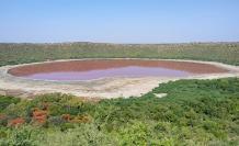 lonar-lago-india