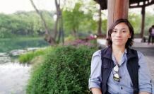 Patricia Castillo-Científica-Remci