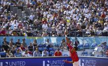 Nole-Djokovic-partido-belgrado