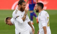 Sergio-Ramos-Madrid-gol