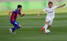 Luka-Modric-Real-Madrid-volante-Croacia