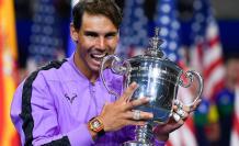 Rafael-Nadal-US-Open-tenis-coronavirus