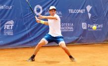 cayetano-march-tenis