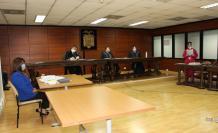 Mahuad- Casación- jueces- corte nacional
