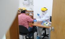 MEDICINA PREPAGADA+CORONAVIRUS+ECUADOR