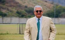 Roberto+Rodríguez+Presidente+Liga+Portoviejo