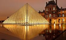 louvre-museo-francia