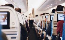 viaje-avion-turismo