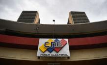 Venezuela_Elecciones_Nicolás Maduro