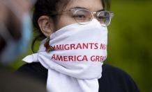 daca-trump-inmigrantes-estados-unidos