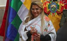 jeanine-anez-bolivia-presidenta-evo