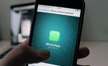 WhatsApp, compras en línea