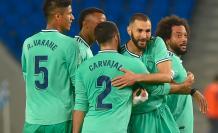 Real-Madrid-Benzema-victoria-líder-LaLiga