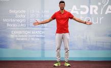 Novak-Djokovic-Adria-Tour-tenis-coronavirus