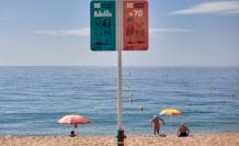 playas+covid+pandemia+turistas