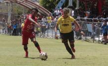 Super-Liga-femenina-fútbol