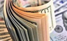 dinero+préstamo+crédito+cooperativas