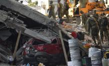mexico terremoto 2017