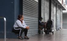 recesión+economía+comercio+pandemia