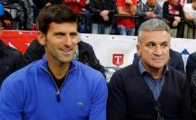 Padre-Novak-Djokovic-Tenis