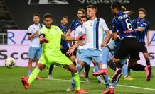 Palomino+Atalanta+Lazio+Felipe
