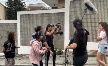 Largometraje Casa Grande
