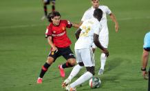 Luka-Romero-jugador-Mallorca