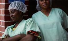 ebola-doctoras
